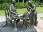 800px-Chopin_at_Singapore_Botanical_Gardens
